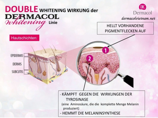 1938-double-whitening-wirkung