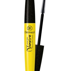 VAMPIRE MEGA LONG LASHES MASCARA