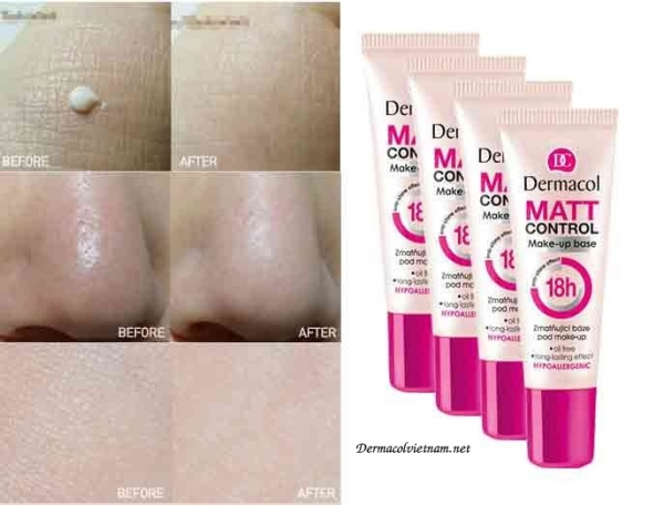 dermacol_matt_control_make_up_base_18h_03
