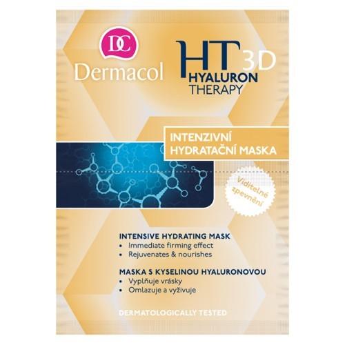 intenzivni-hydratacni-amặt nạ dưỡng âm