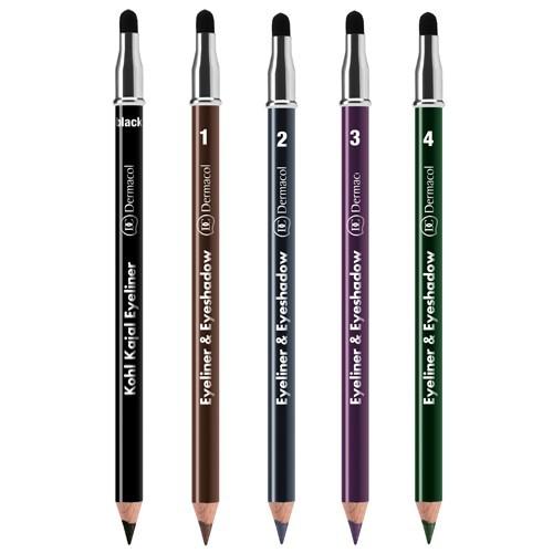 kajalova-tuzka-a-ocni-stiny-2-v-1-eyeliner-eyeshadow-16-g
