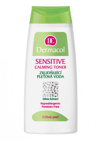 sensitive-tonic_3-large