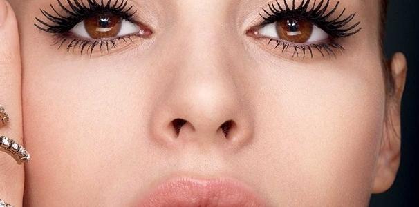 Trang điểm cho mắt