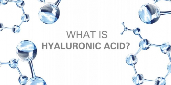 chong-lao-hoa-da-voi-axit-hyaluronic