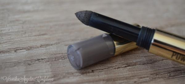 Chì Kẻ Chân Mày Dermacol Powder Eyebrow Shadow