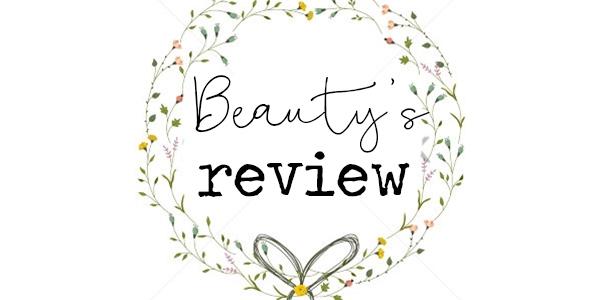 """Review """"hài hước""""  về tẩy trang cho Mắt Dermacol của Khách !"""