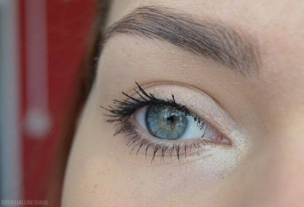 Chì 2 trong 1 Dermacol Gorgeous eyebrow
