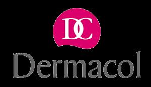 Mỹ phẩm Dermacol | DermacolVietNam.Net