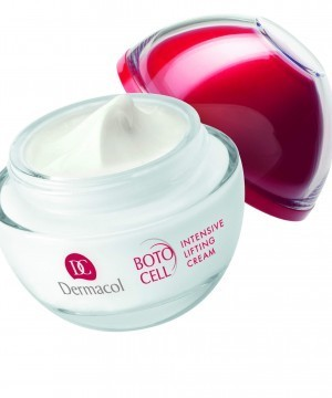 Kem chống lão hóa Bt Cell Intensive Lifting Cream